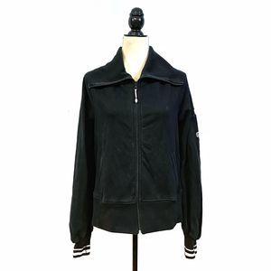 Lululemon Bomber Jacket - Size 12
